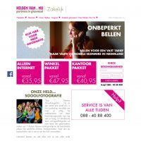 helden_website